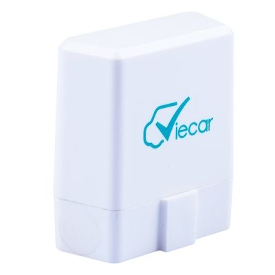 Viecar ELM327 Bluetooth 4.0